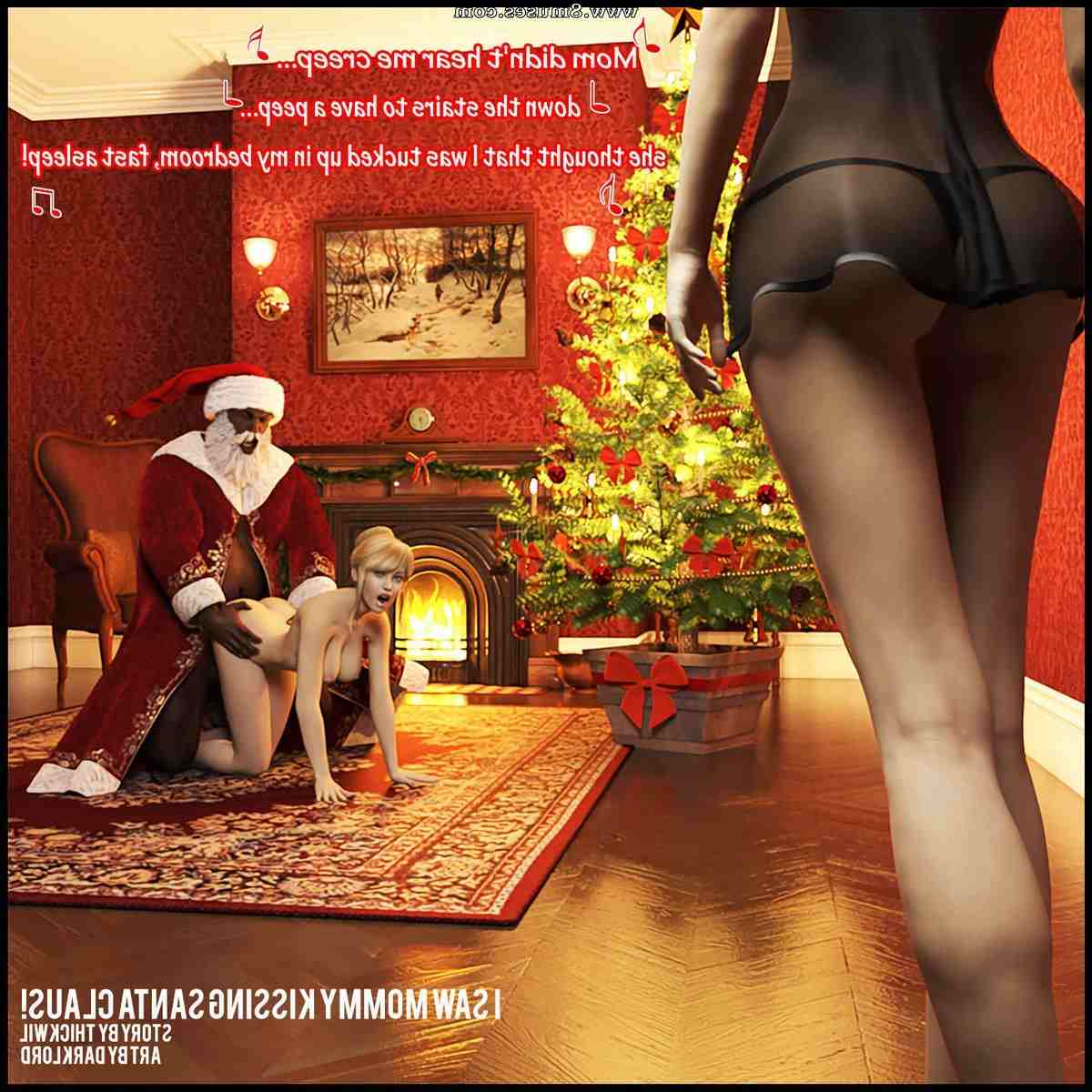 JohnPersons_com-Comics/Darklord/I-Saw-Mommy-Kissing-Santa-Claus I_Saw_Mommy_Kissing_Santa_Claus__8muses_-_Sex_and_Porn_Comics.jpg