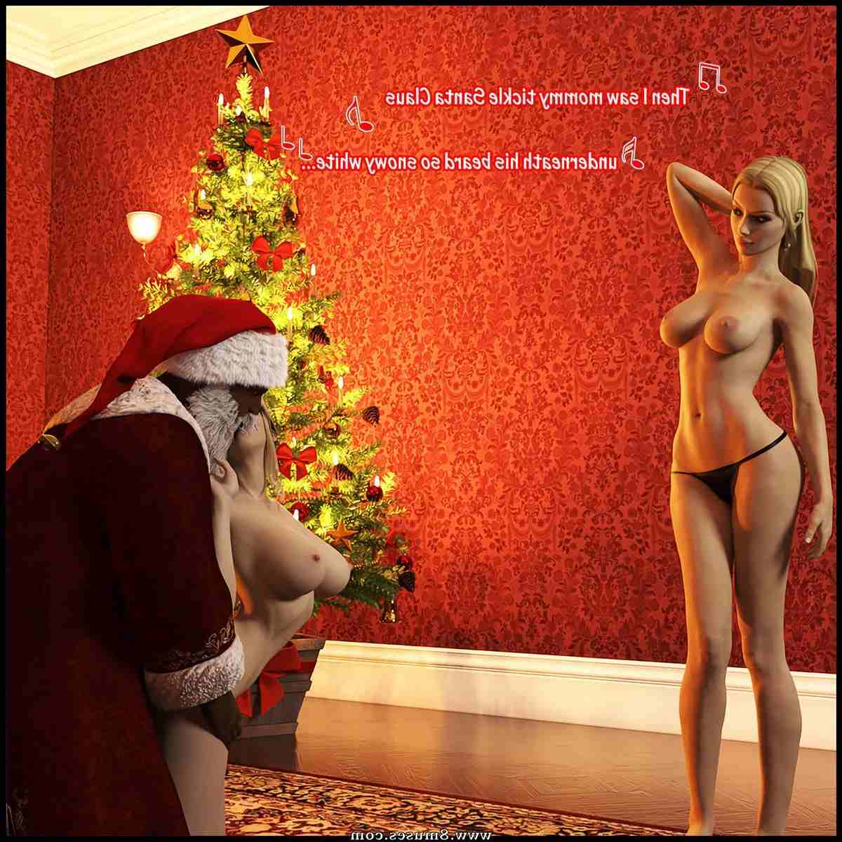 JohnPersons_com-Comics/Darklord/I-Saw-Mommy-Kissing-Santa-Claus I_Saw_Mommy_Kissing_Santa_Claus__8muses_-_Sex_and_Porn_Comics_2.jpg