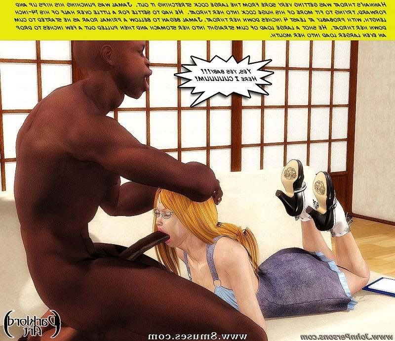 JohnPersons_com-Comics/Darklord/The-Tutor The_Tutor__8muses_-_Sex_and_Porn_Comics_27.jpg