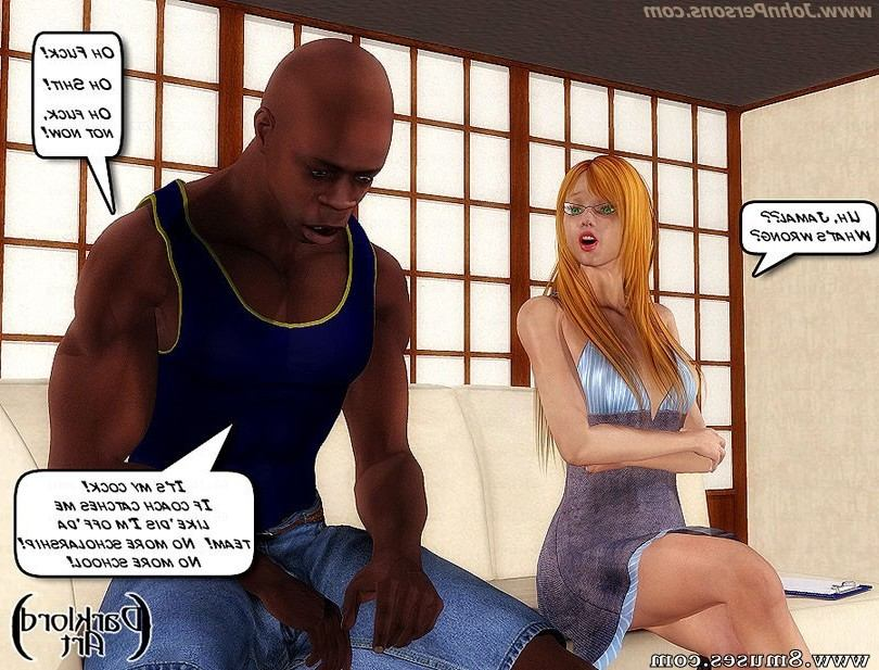 JohnPersons_com-Comics/Darklord/The-Tutor The_Tutor__8muses_-_Sex_and_Porn_Comics_5.jpg
