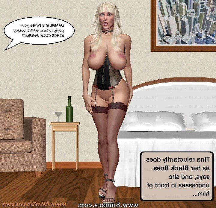 JohnPersons_com-Comics/Deano/OverTime OverTime__8muses_-_Sex_and_Porn_Comics_7.jpg
