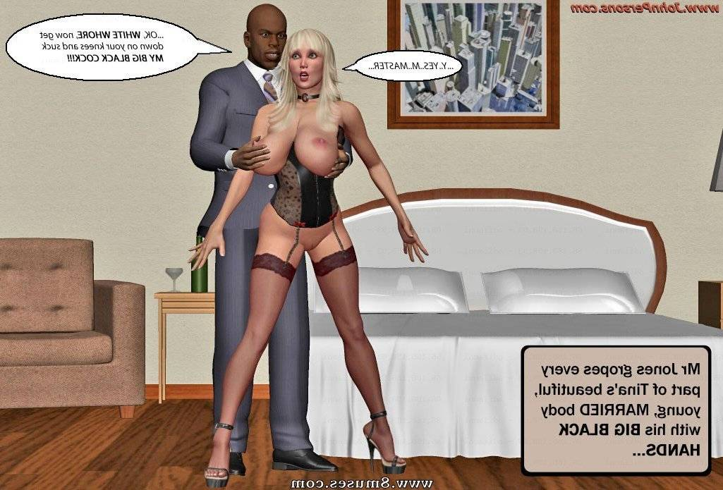 JohnPersons_com-Comics/Deano/OverTime OverTime__8muses_-_Sex_and_Porn_Comics_8.jpg