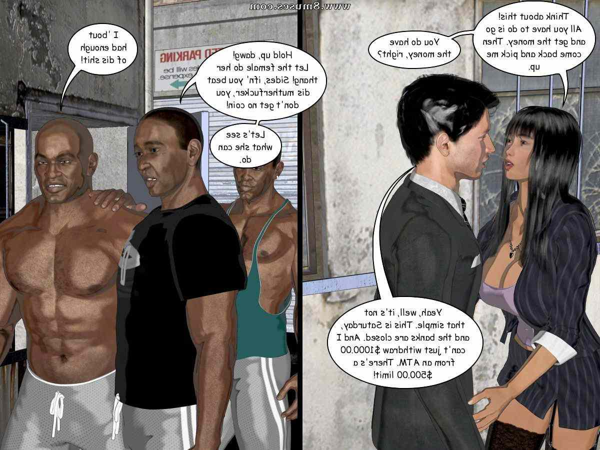 JohnPersons_com-Comics/Miguel-Trevino/Southside Southside__8muses_-_Sex_and_Porn_Comics_12.jpg