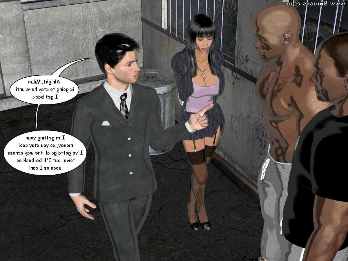 JohnPersons_com-Comics/Miguel-Trevino/Southside Southside__8muses_-_Sex_and_Porn_Comics_14.jpg
