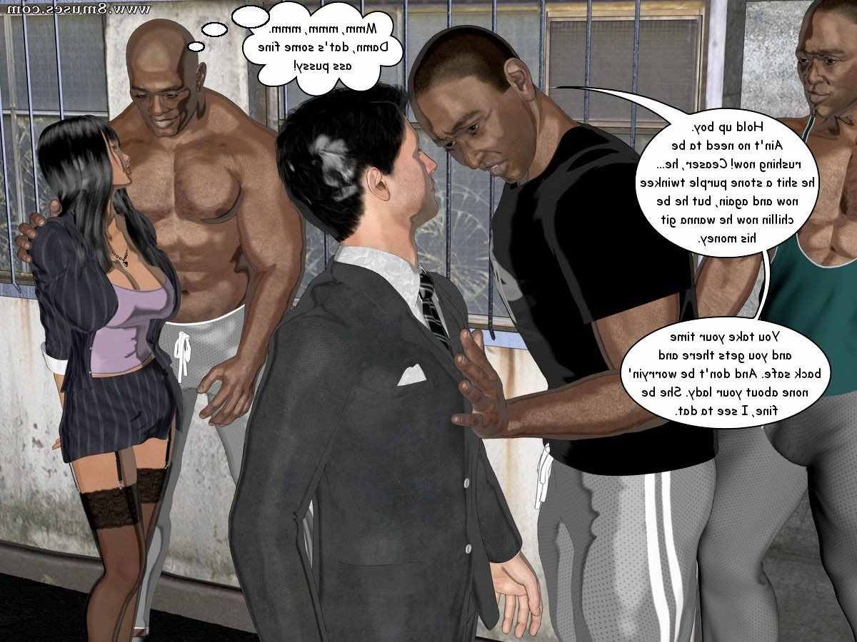 JohnPersons_com-Comics/Miguel-Trevino/Southside Southside__8muses_-_Sex_and_Porn_Comics_15.jpg