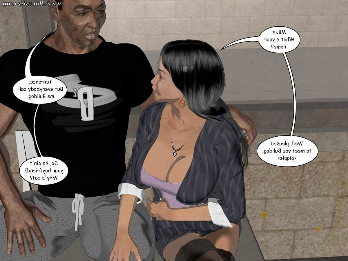 JohnPersons_com-Comics/Miguel-Trevino/Southside Southside__8muses_-_Sex_and_Porn_Comics_18.jpg