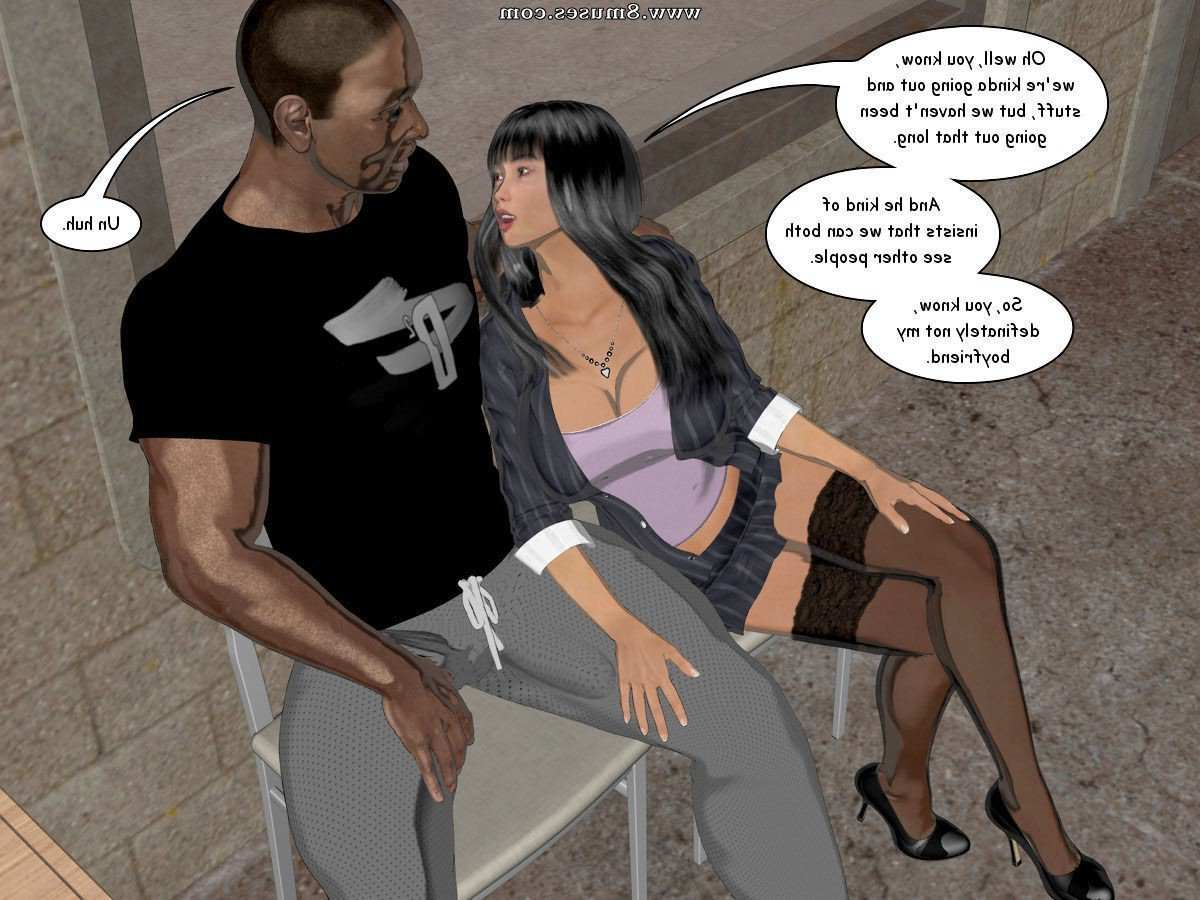 JohnPersons_com-Comics/Miguel-Trevino/Southside Southside__8muses_-_Sex_and_Porn_Comics_19.jpg