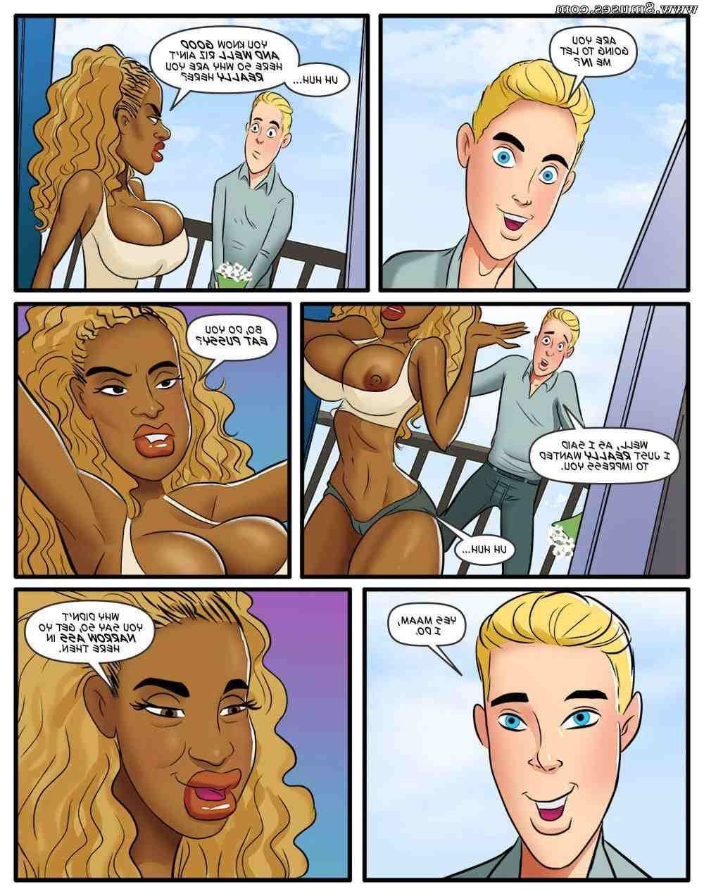 JohnPersons_com-Comics/Moose/The-Milf-Pact The_Milf_Pact__8muses_-_Sex_and_Porn_Comics_10.jpg