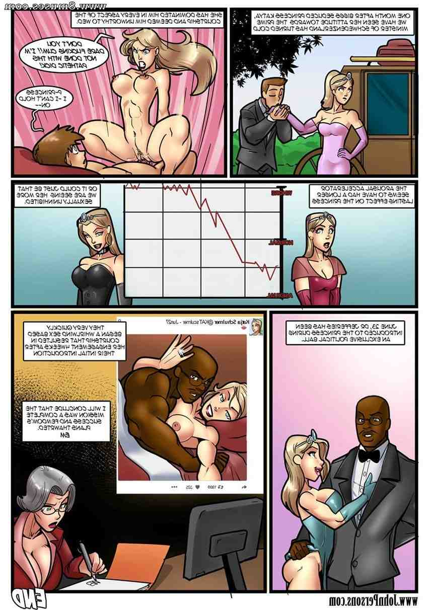 JohnPersons_com-Comics/Rabies/Agent-Briggs-New-Adventure-Deep-in-Virginal-Territory Agent_Briggs_New_Adventure_-_Deep_in_Virginal_Territory__8muses_-_Sex_and_Porn_Comics_10.jpg