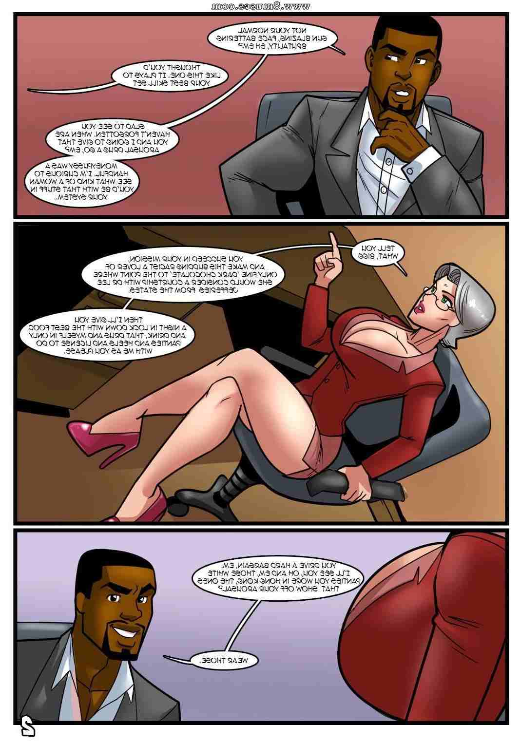 JohnPersons_com-Comics/Rabies/Agent-Briggs-New-Adventure-Deep-in-Virginal-Territory Agent_Briggs_New_Adventure_-_Deep_in_Virginal_Territory__8muses_-_Sex_and_Porn_Comics_2.jpg