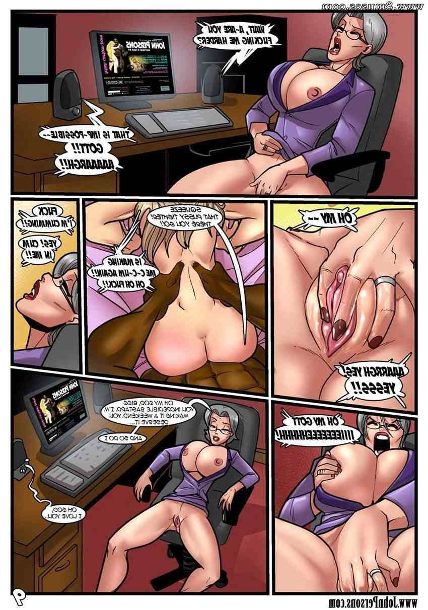 JohnPersons_com-Comics/Rabies/Agent-Briggs-New-Adventure-Deep-in-Virginal-Territory Agent_Briggs_New_Adventure_-_Deep_in_Virginal_Territory__8muses_-_Sex_and_Porn_Comics_8.jpg