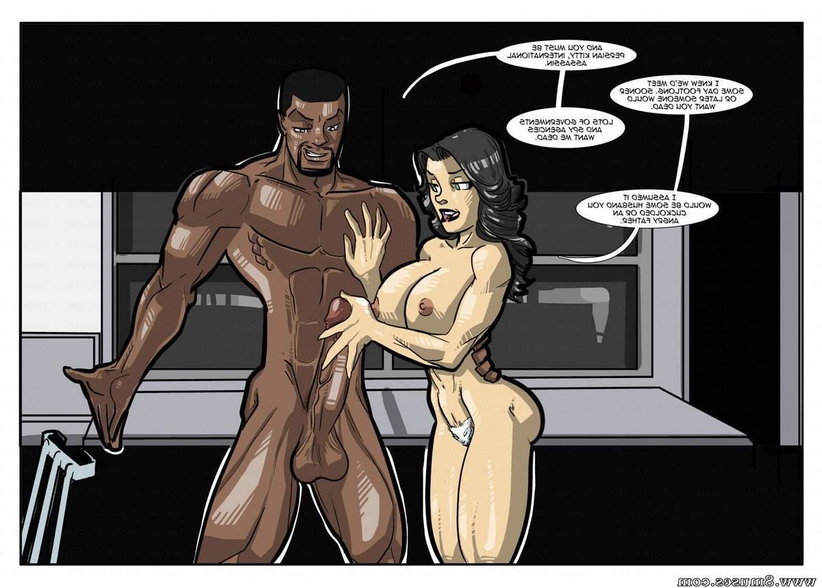 JohnPersons_com-Comics/Rabies/License-to-Fuck License_to_Fuck__8muses_-_Sex_and_Porn_Comics_33.jpg