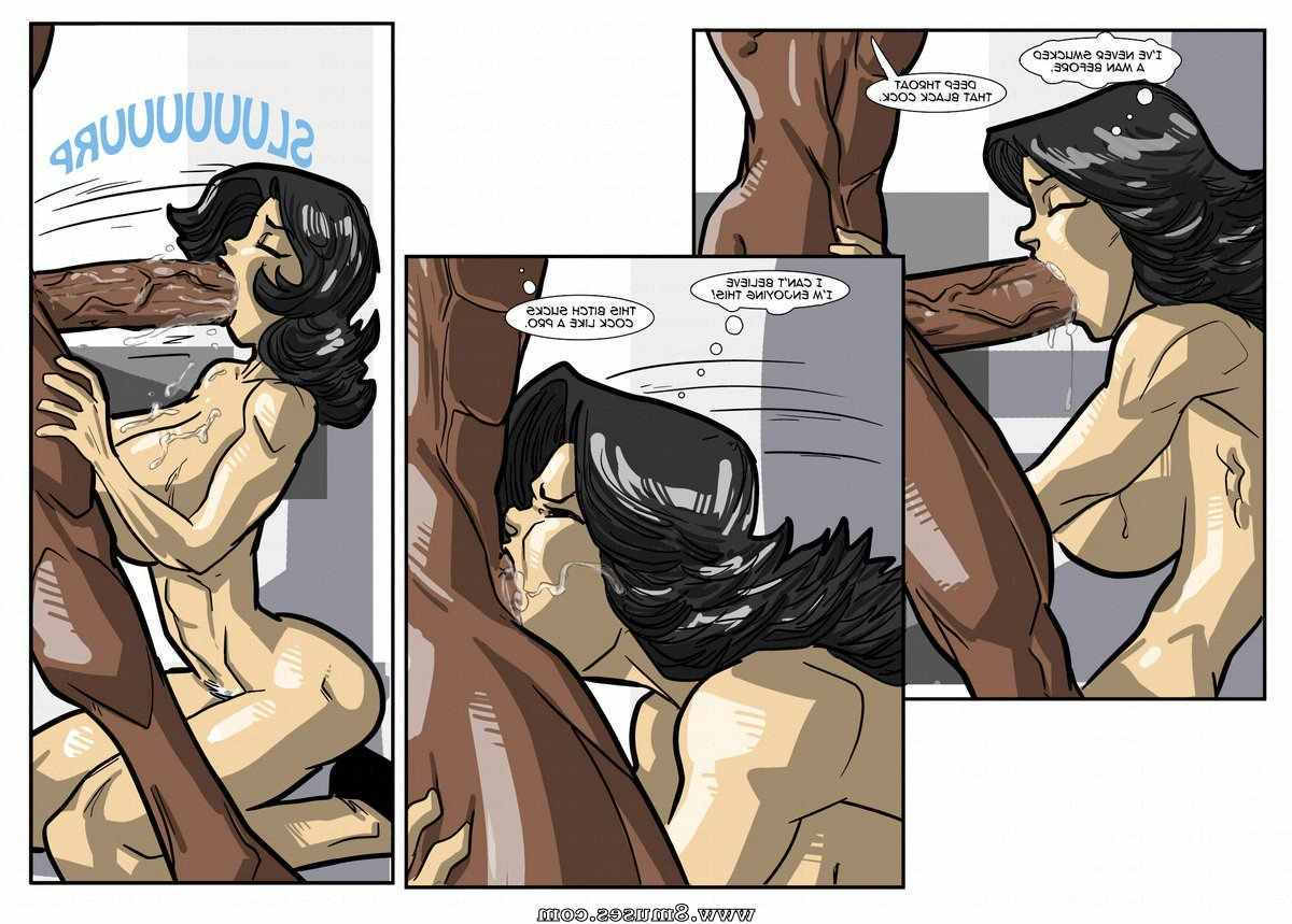 JohnPersons_com-Comics/Rabies/License-to-Fuck License_to_Fuck__8muses_-_Sex_and_Porn_Comics_35.jpg