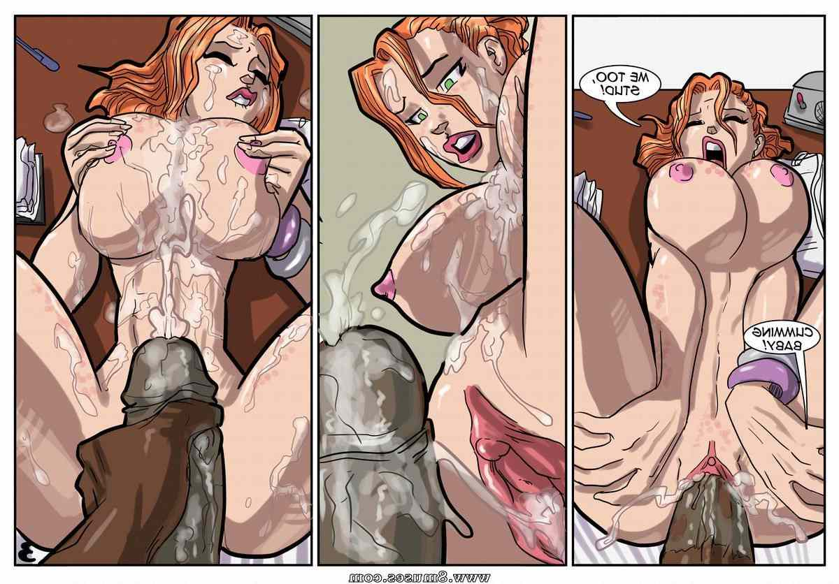 JohnPersons_com-Comics/Rabies/License-to-Fuck License_to_Fuck__8muses_-_Sex_and_Porn_Comics_4.jpg