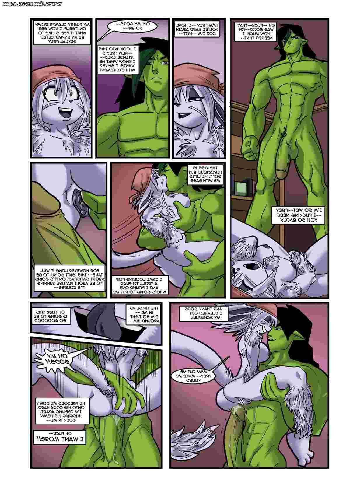JohnPersons_com-Comics/Rabies/On-The-Search-For-Trolls On_The_Search_For_Trolls__8muses_-_Sex_and_Porn_Comics_5.jpg