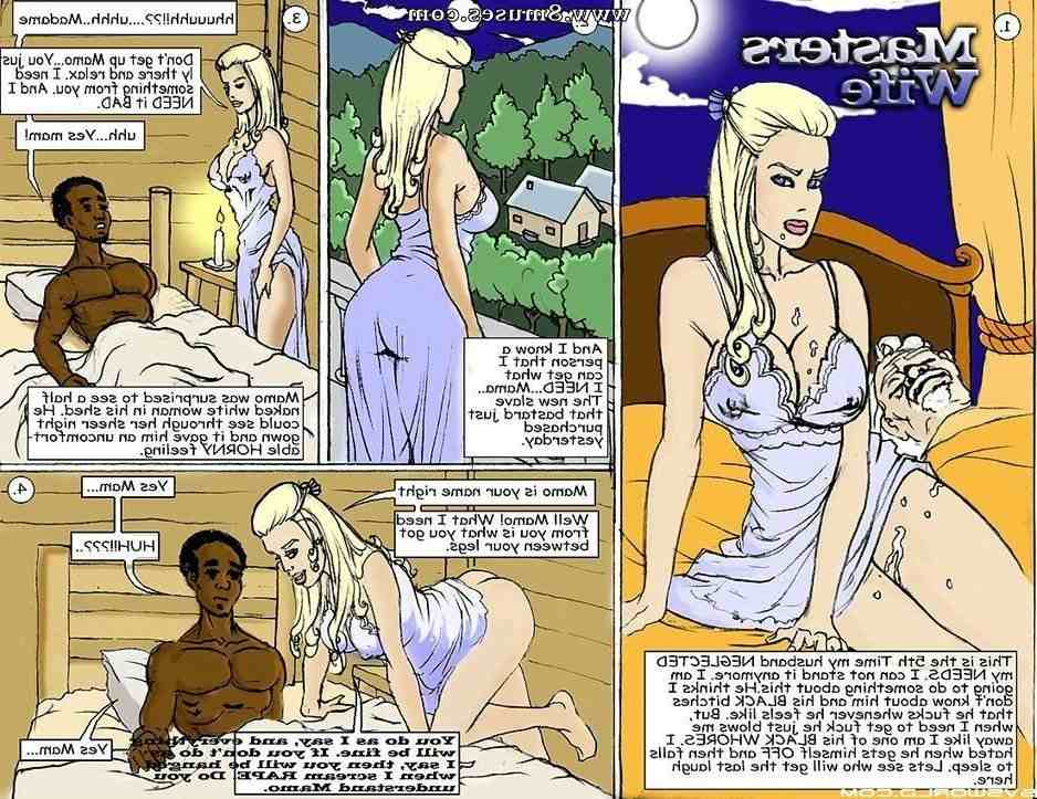 JohnPersons_com-Comics/Sketches/Masters-Wife Masters_Wife__8muses_-_Sex_and_Porn_Comics.jpg