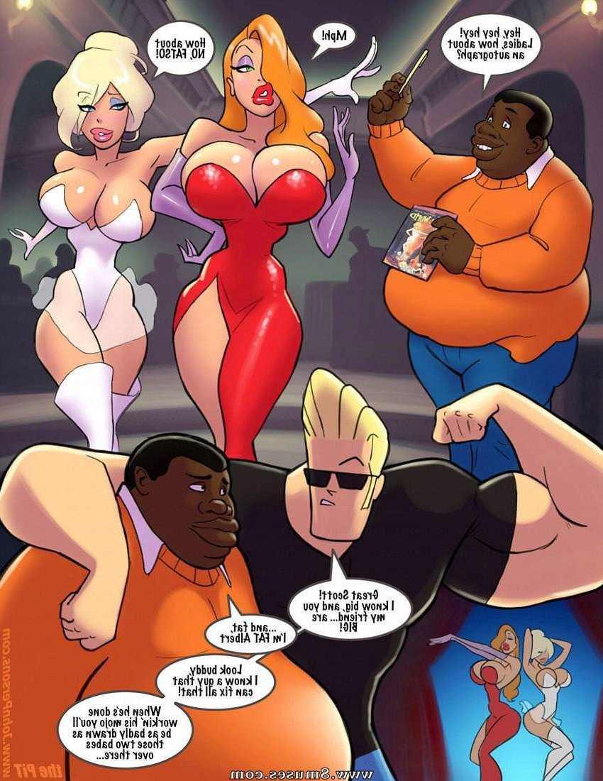 JohnPersons_com-Comics/The-Pit/Fat-Albert Fat_Albert__8muses_-_Sex_and_Porn_Comics.jpg