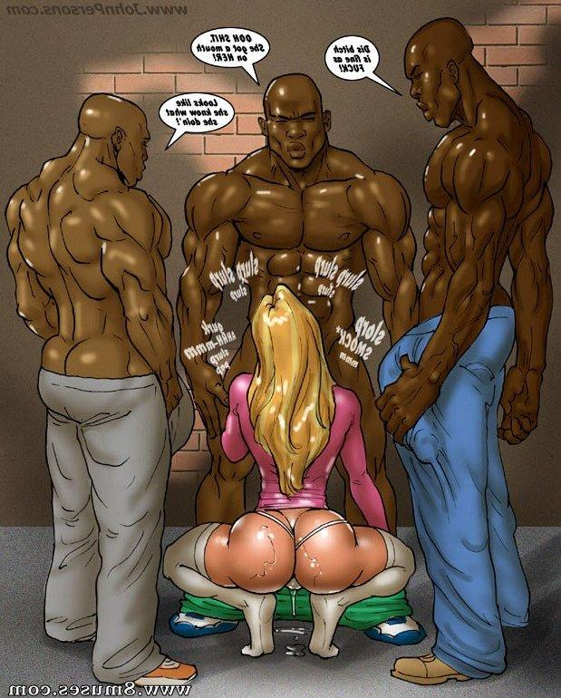 JohnPersons_com-Comics/The-Pit/Lost-In-the-Hood Lost_In_the_Hood__8muses_-_Sex_and_Porn_Comics_26.jpg