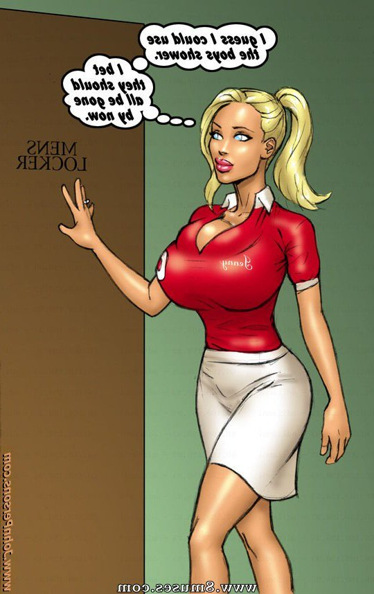 JohnPersons_com-Comics/The-Pit/Two-Hot-Blondes-2 Two_Hot_Blondes_2__8muses_-_Sex_and_Porn_Comics_23.jpg