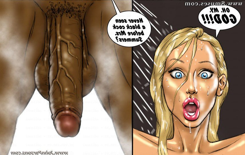 JohnPersons_com-Comics/The-Pit/Two-Hot-Blondes-2 Two_Hot_Blondes_2__8muses_-_Sex_and_Porn_Comics_34.jpg