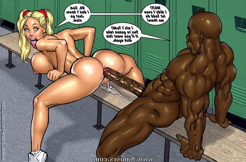JohnPersons_com-Comics/The-Pit/Two-Hot-Blondes-2 Two_Hot_Blondes_2__8muses_-_Sex_and_Porn_Comics_71.jpg