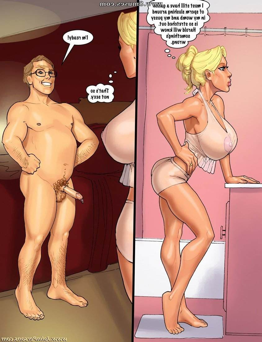 JohnPersons_com-Comics/The-Pit/Two-Hot-Blondes-2 Two_Hot_Blondes_2__8muses_-_Sex_and_Porn_Comics_88.jpg