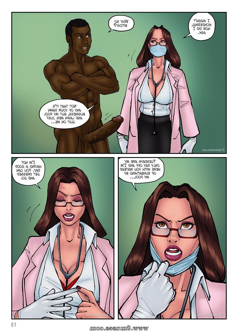 KAOS-Comics/Doctor-Bitch/Issue-1 Doctor_Bitch_-_Issue_1_14.jpg