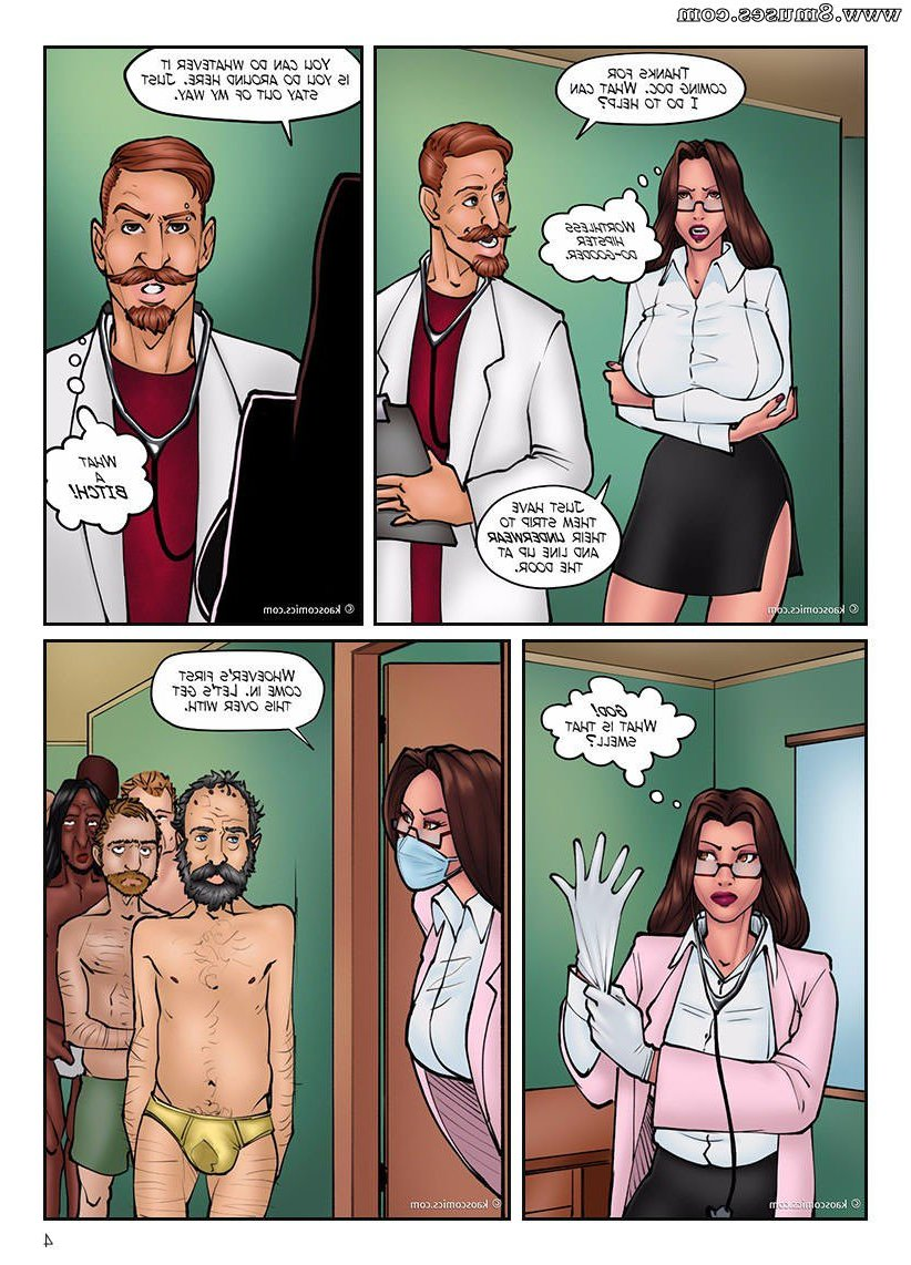KAOS-Comics/Doctor-Bitch/Issue-1 Doctor_Bitch_-_Issue_1_5.jpg