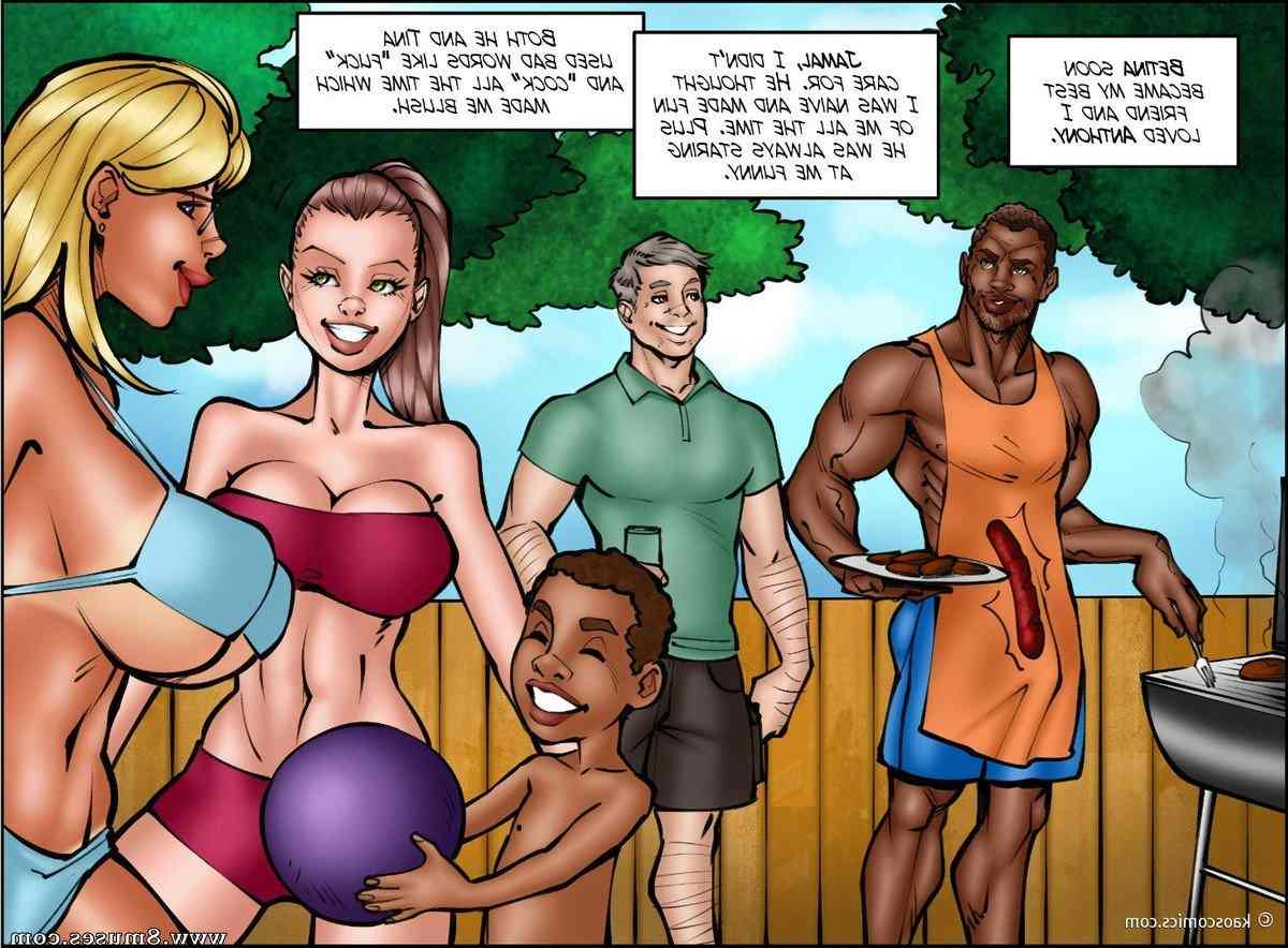 KAOS-Comics/Lessons-From-The-Neighbor-The-First-Lesson Lessons_From_The_Neighbor_-_The_First_Lesson__8muses_-_Sex_and_Porn_Comics_12.jpg