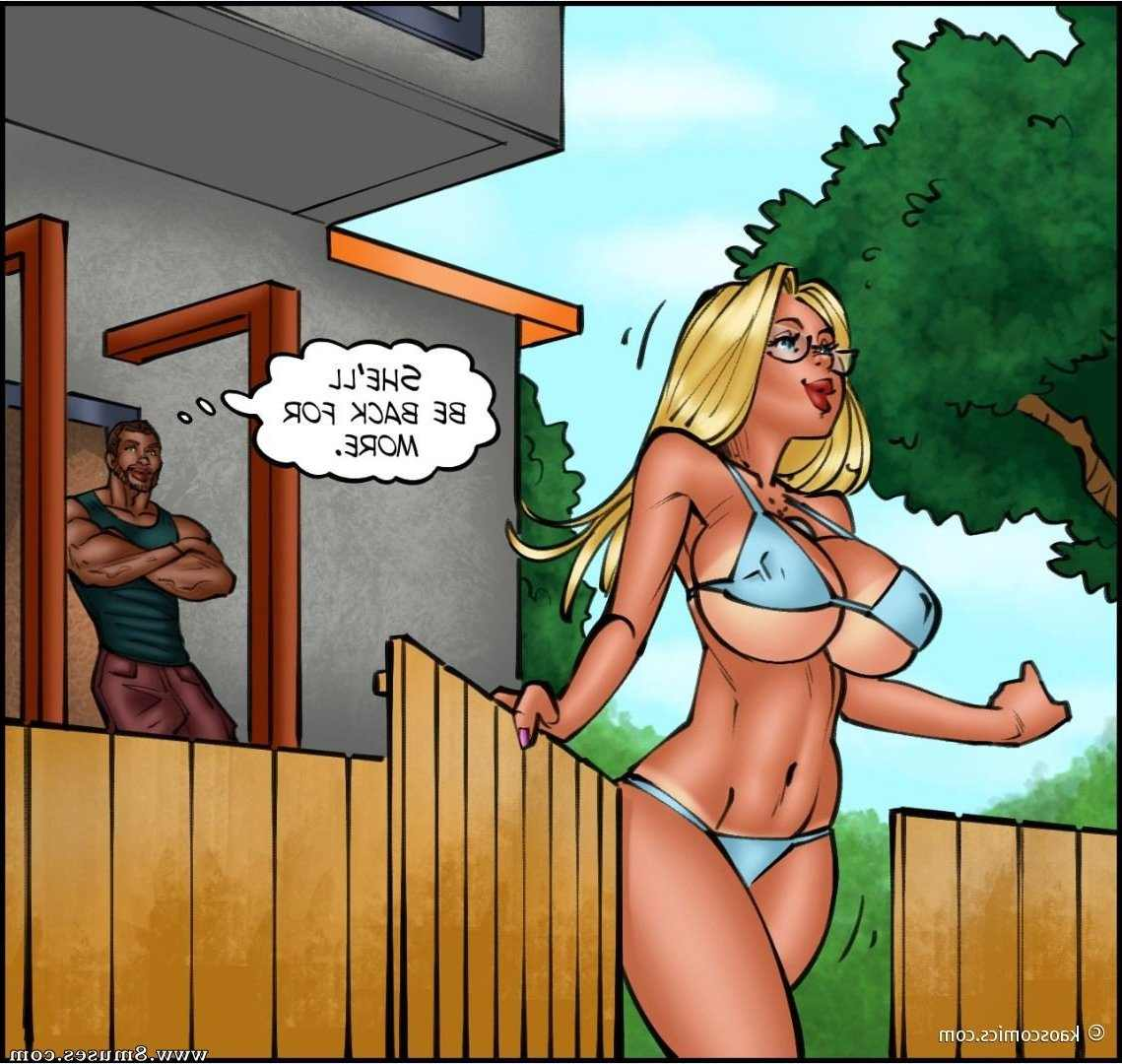KAOS-Comics/Lessons-From-The-Neighbor-The-First-Lesson Lessons_From_The_Neighbor_-_The_First_Lesson__8muses_-_Sex_and_Porn_Comics_70.jpg