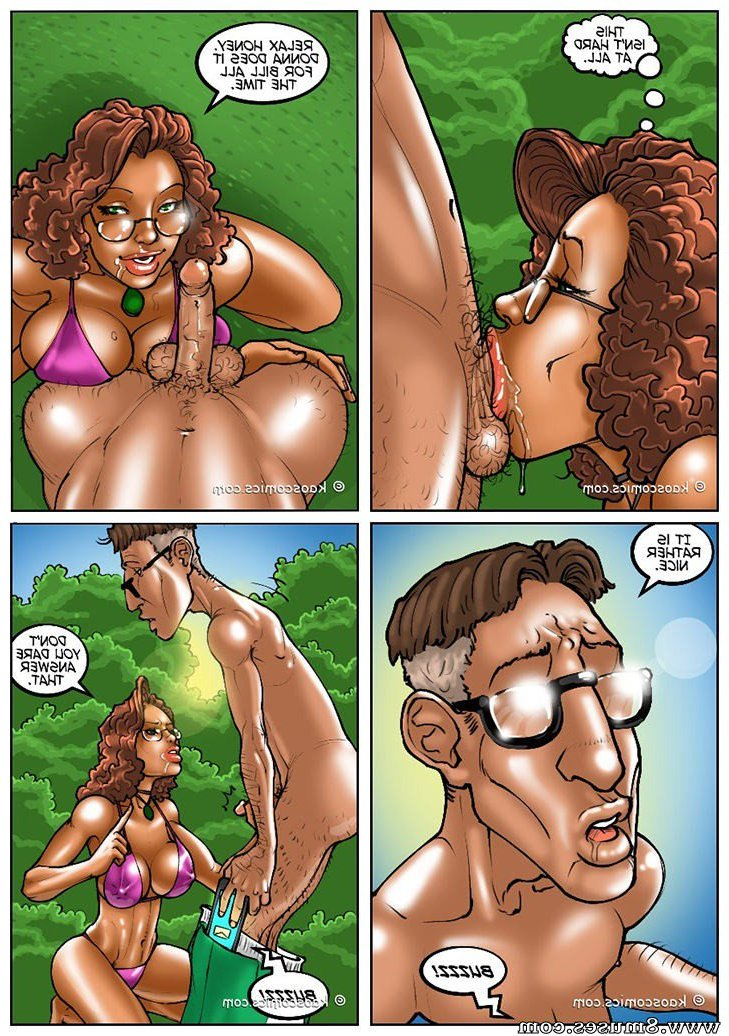 KAOS-Comics/The-Wife-And-The-Black-Gardeners/Issue-1 The_Wife_And_The_Black_Gardeners_-_Issue_1_12.jpg