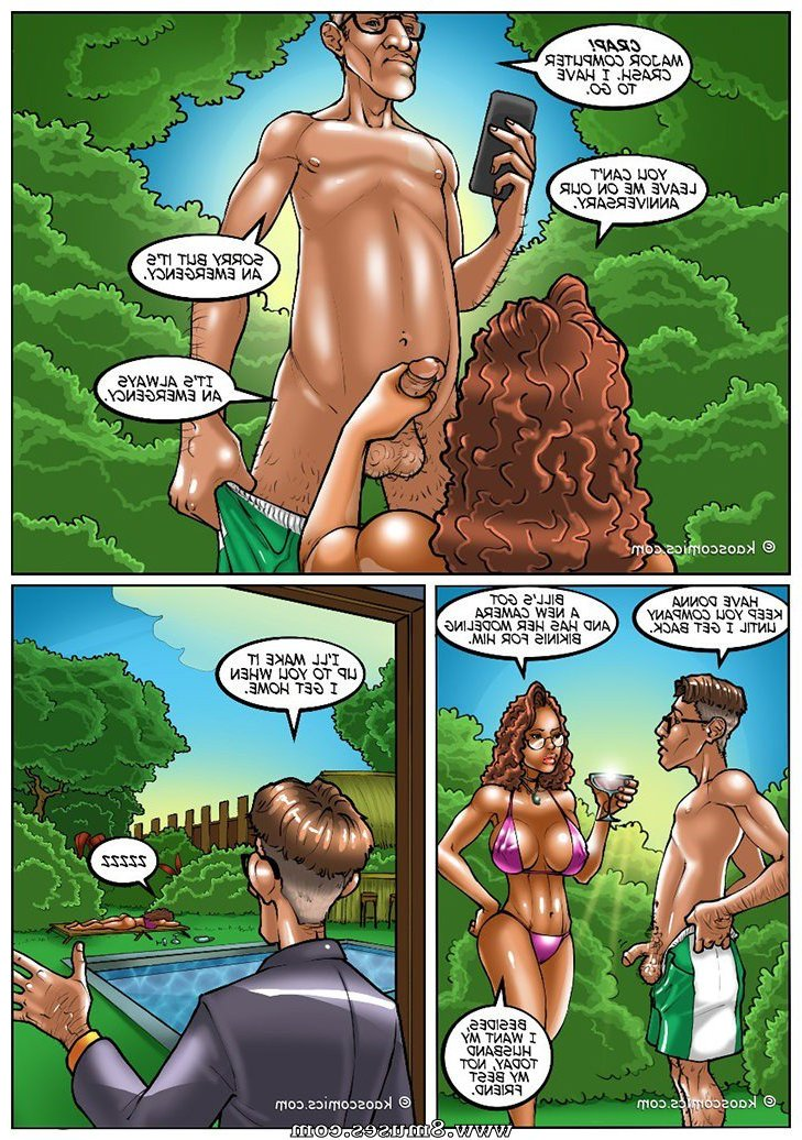 KAOS-Comics/The-Wife-And-The-Black-Gardeners/Issue-1 The_Wife_And_The_Black_Gardeners_-_Issue_1_13.jpg
