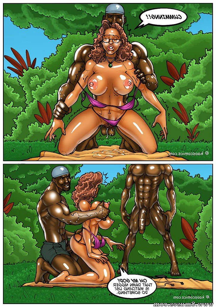 KAOS-Comics/The-Wife-And-The-Black-Gardeners/Issue-1 The_Wife_And_The_Black_Gardeners_-_Issue_1_19.jpg