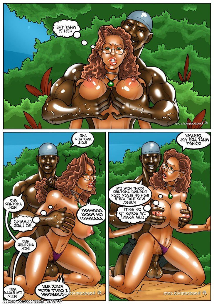 KAOS-Comics/The-Wife-And-The-Black-Gardeners/Issue-1 The_Wife_And_The_Black_Gardeners_-_Issue_1_20.jpg