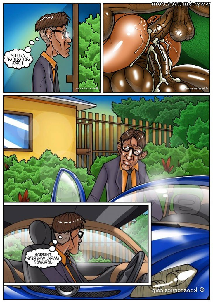 KAOS-Comics/The-Wife-And-The-Black-Gardeners/Issue-1 The_Wife_And_The_Black_Gardeners_-_Issue_1_35.jpg