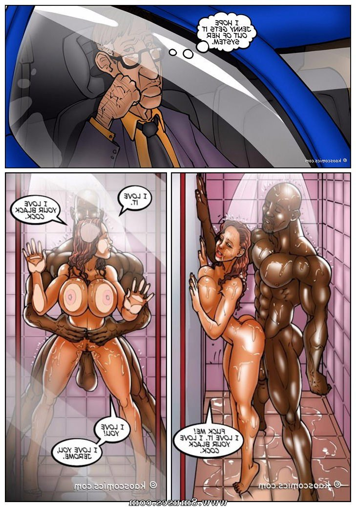 KAOS-Comics/The-Wife-And-The-Black-Gardeners/Issue-1 The_Wife_And_The_Black_Gardeners_-_Issue_1_37.jpg