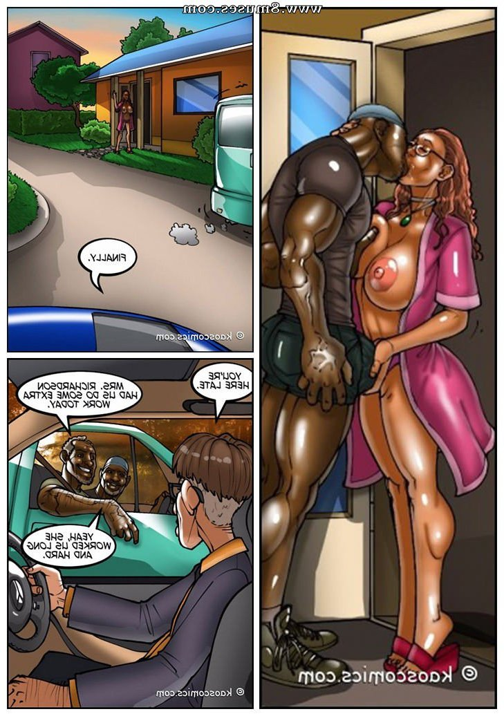 KAOS-Comics/The-Wife-And-The-Black-Gardeners/Issue-1 The_Wife_And_The_Black_Gardeners_-_Issue_1_38.jpg