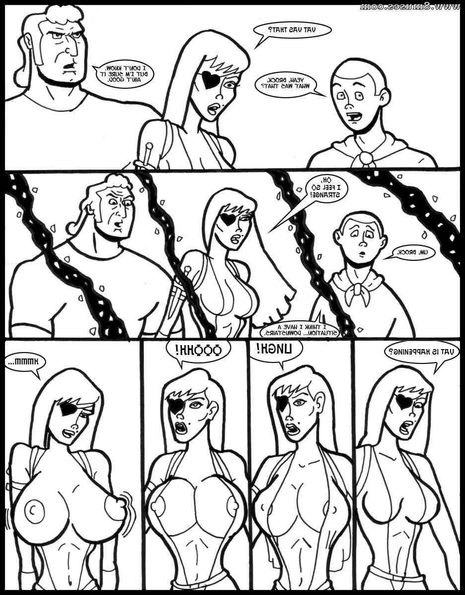 Karmagik-Comics/Sex-Machina Sex_Machina__8muses_-_Sex_and_Porn_Comics_3.jpg