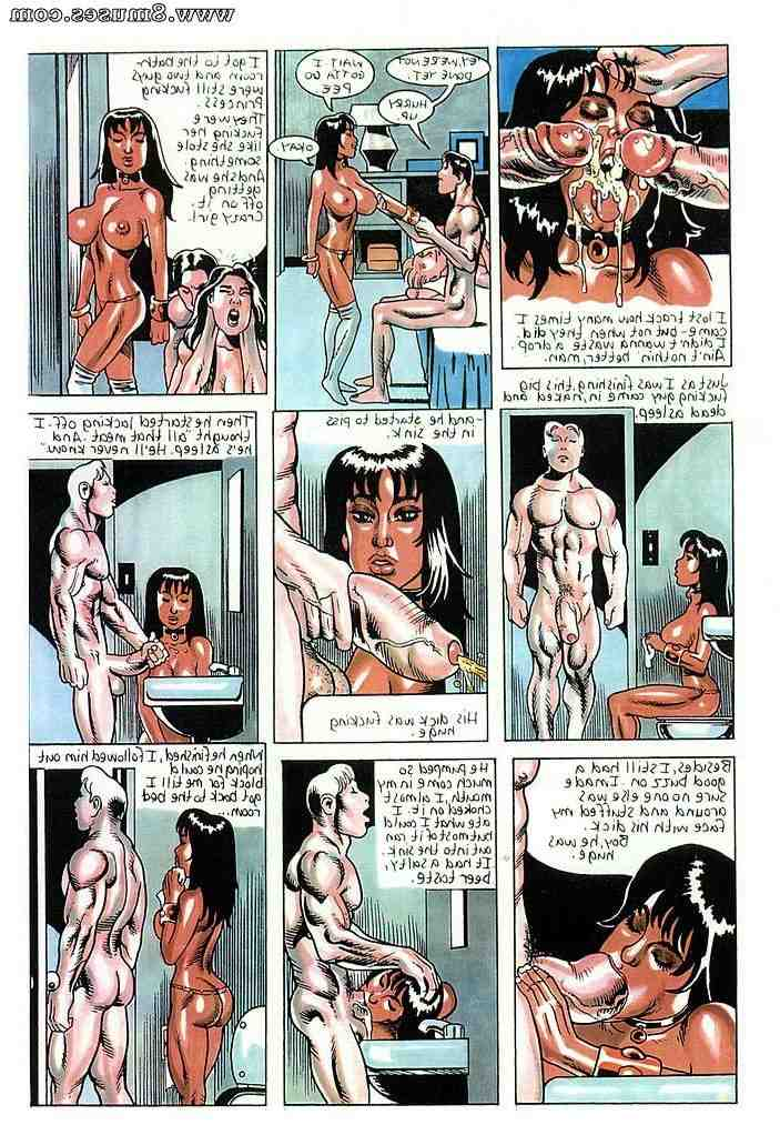 Kevin-Taylor-Adult-Comics/Frat-night Frat_night__8muses_-_Sex_and_Porn_Comics_7.jpg