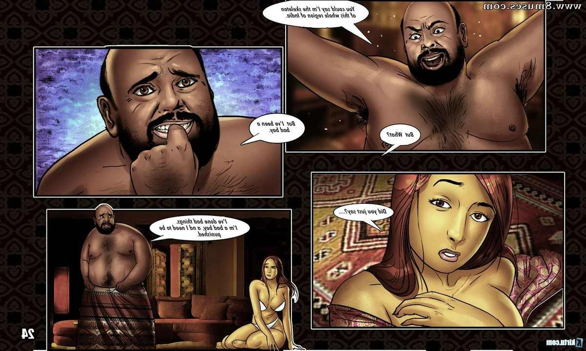 Kirtu_com-Comics/Maya/Episode-1-Dressed-to-Kill Episode_1_-_Dressed_to_Kill__8muses_-_Sex_and_Porn_Comics_25.jpg