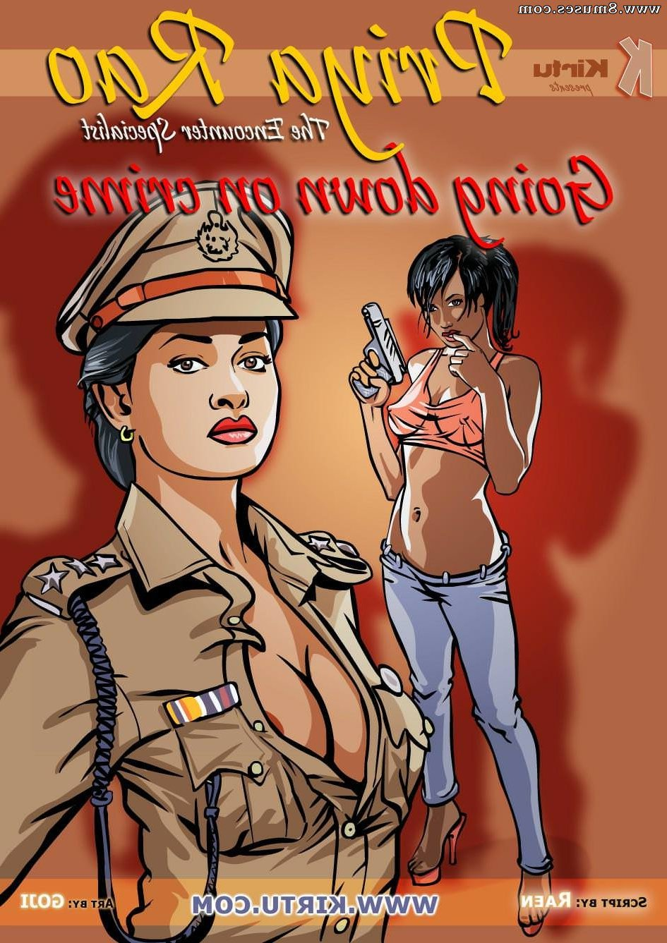 Kirtu_com-Comics/Priya-Rao-The-Encounter-Specialist/Issue-1 Priya_Rao_-_The_Encounter_Specialist_-_Issue_1.jpg