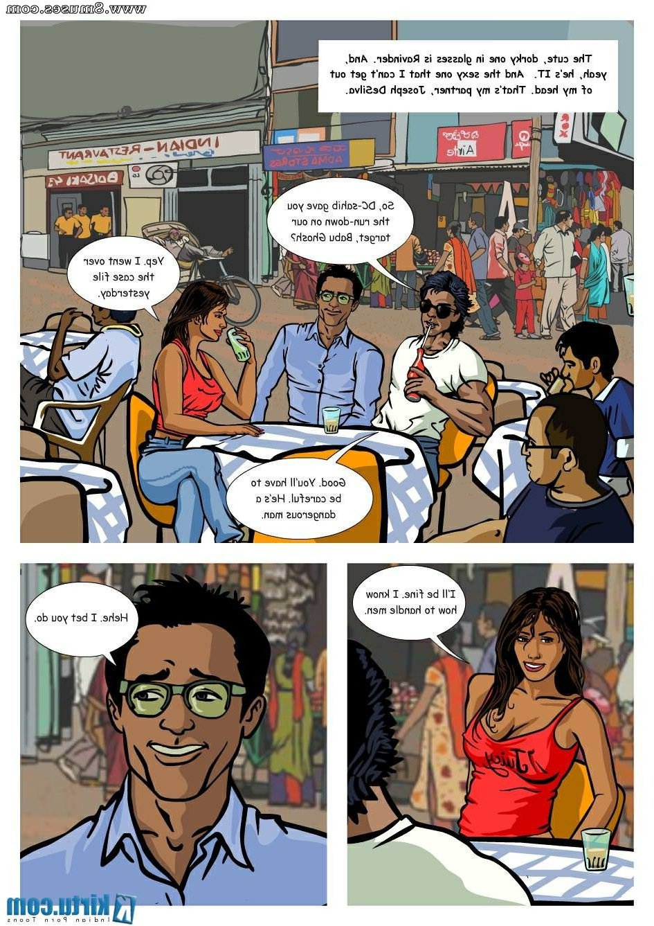 Kirtu_com-Comics/Priya-Rao-The-Encounter-Specialist/Issue-1 Priya_Rao_-_The_Encounter_Specialist_-_Issue_1_10.jpg