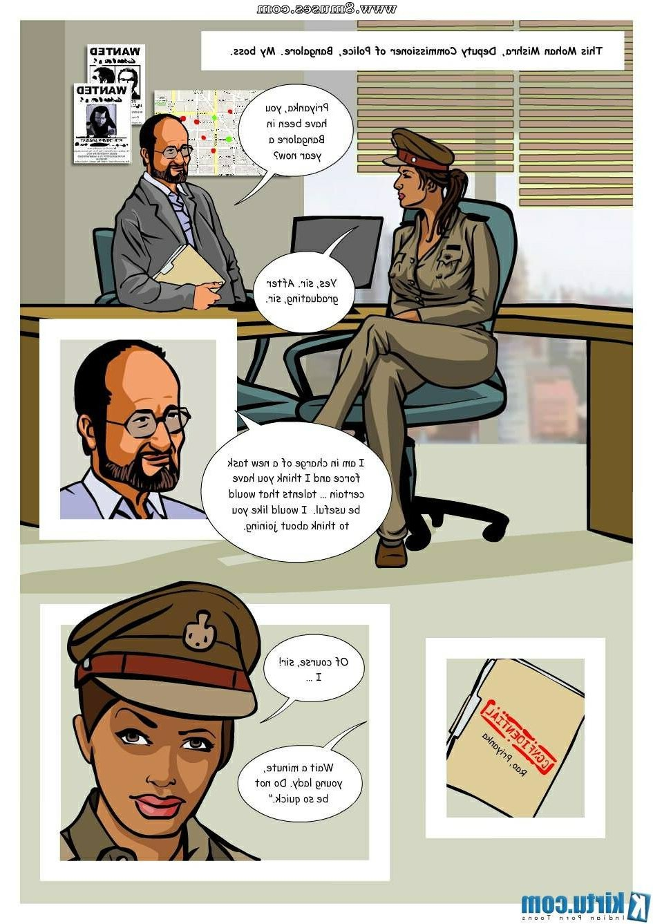 Kirtu_com-Comics/Priya-Rao-The-Encounter-Specialist/Issue-1 Priya_Rao_-_The_Encounter_Specialist_-_Issue_1_5.jpg