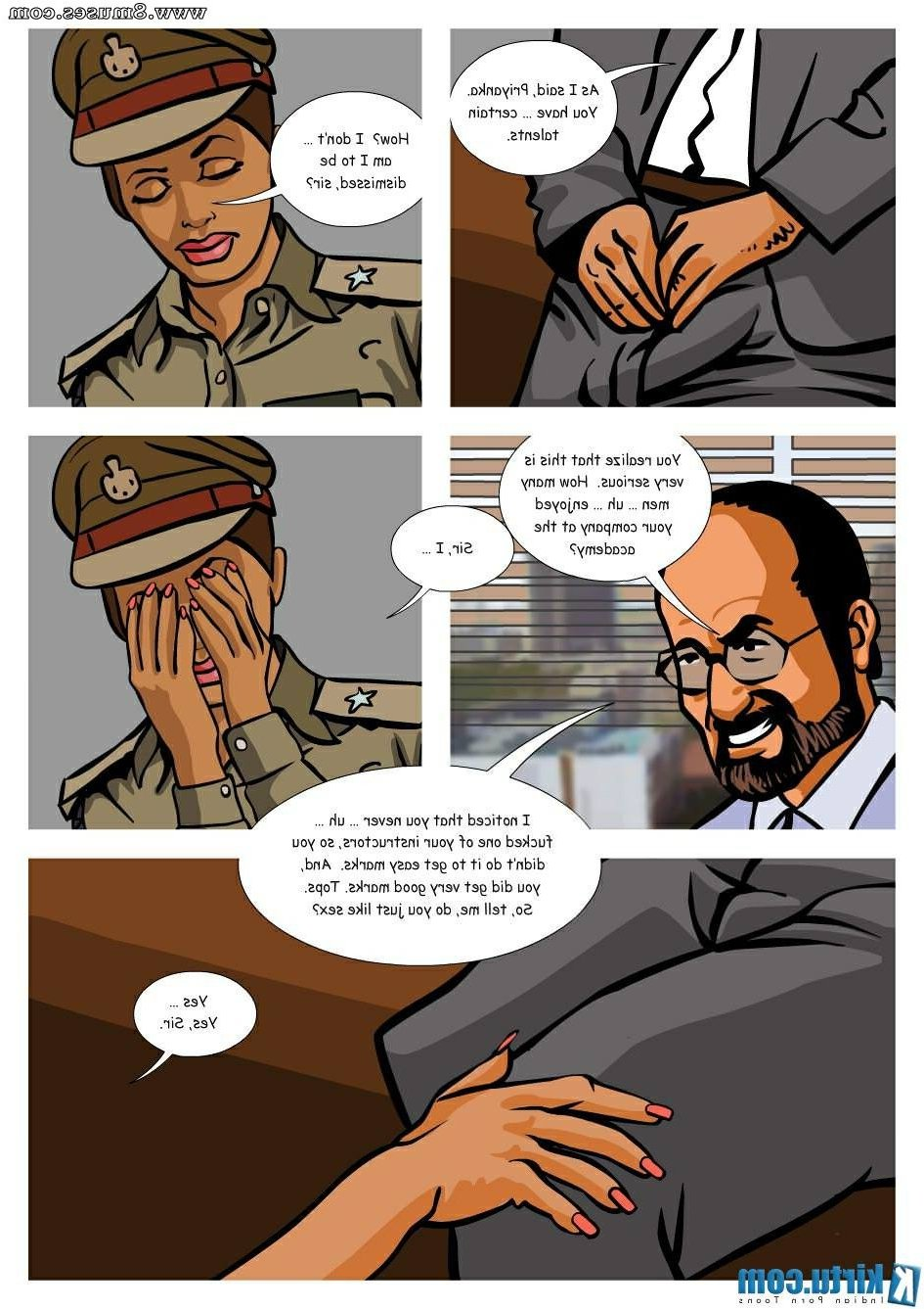 Kirtu_com-Comics/Priya-Rao-The-Encounter-Specialist/Issue-1 Priya_Rao_-_The_Encounter_Specialist_-_Issue_1_7.jpg
