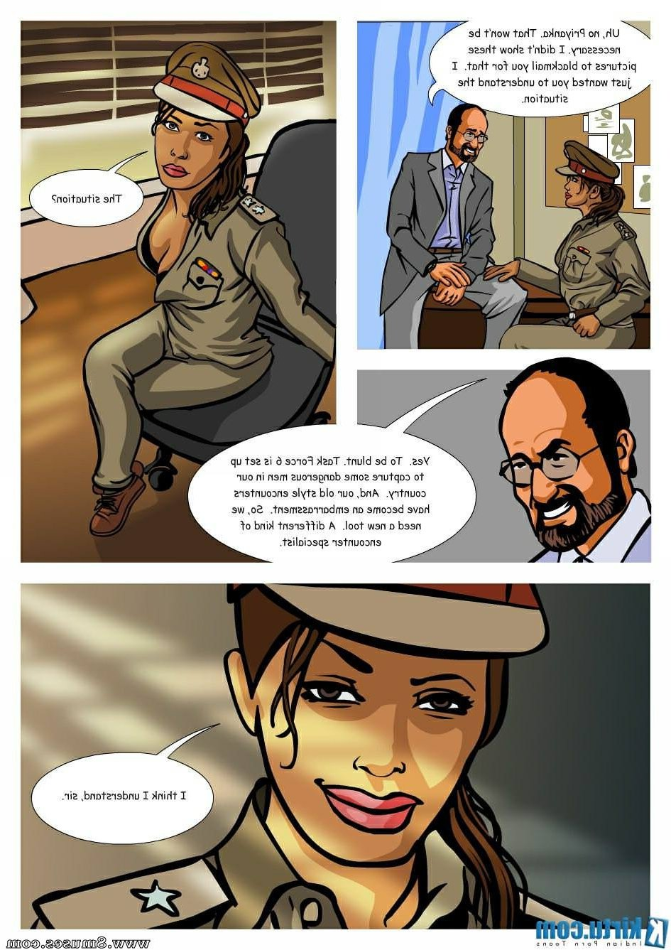 Kirtu_com-Comics/Priya-Rao-The-Encounter-Specialist/Issue-1 Priya_Rao_-_The_Encounter_Specialist_-_Issue_1_8.jpg