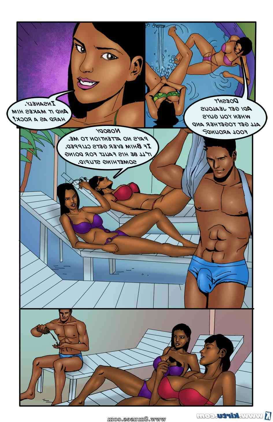 Kirtu_com-Comics/Saath-Kahaniya/Saath-Kahaniya-Episode-11-Double-or-Nothing Saath_Kahaniya_-_Episode_11_-_Double_or_Nothing__8muses_-_Sex_and_Porn_Comics_12.jpg