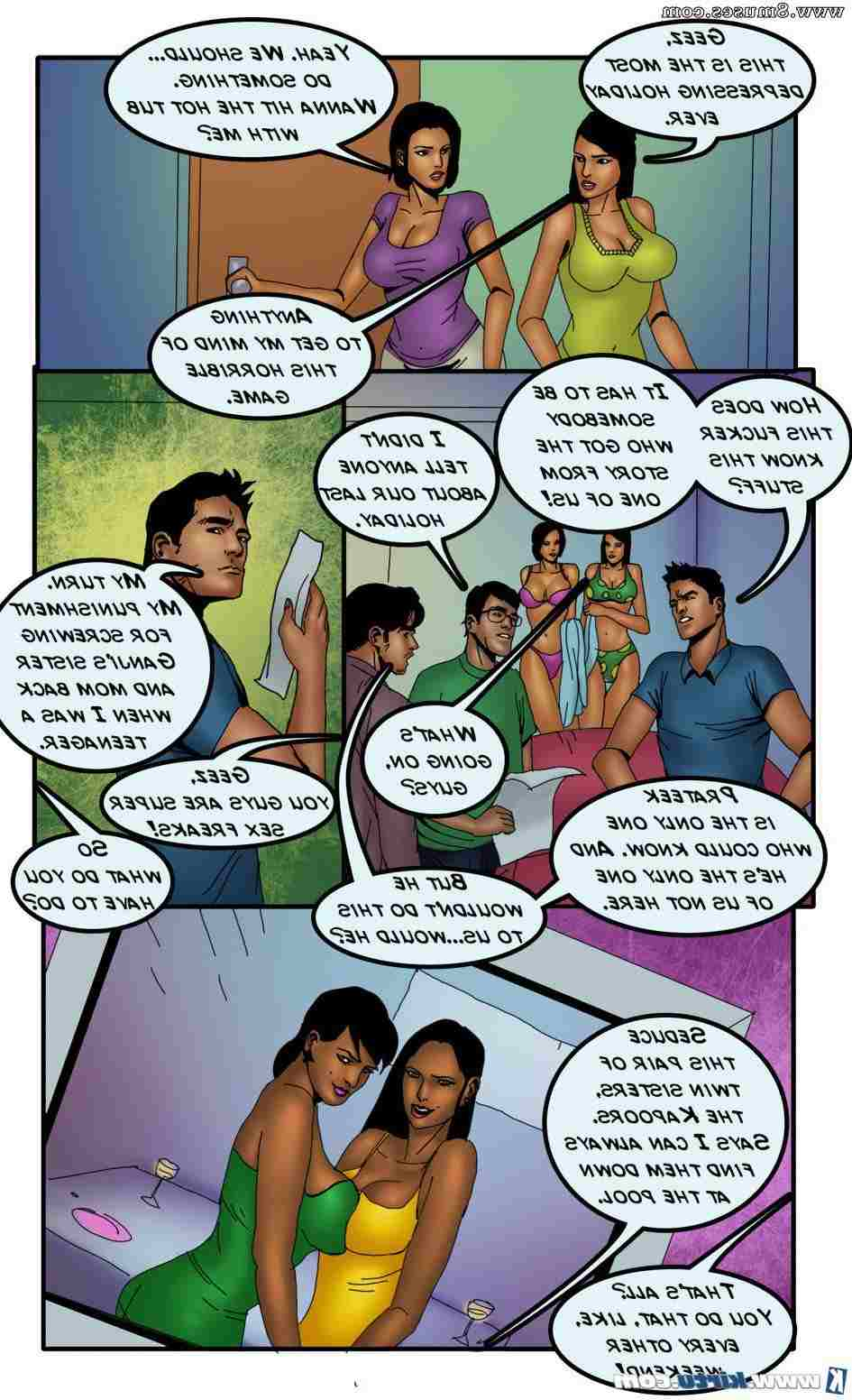 Kirtu_com-Comics/Saath-Kahaniya/Saath-Kahaniya-Episode-11-Double-or-Nothing Saath_Kahaniya_-_Episode_11_-_Double_or_Nothing__8muses_-_Sex_and_Porn_Comics_4.jpg