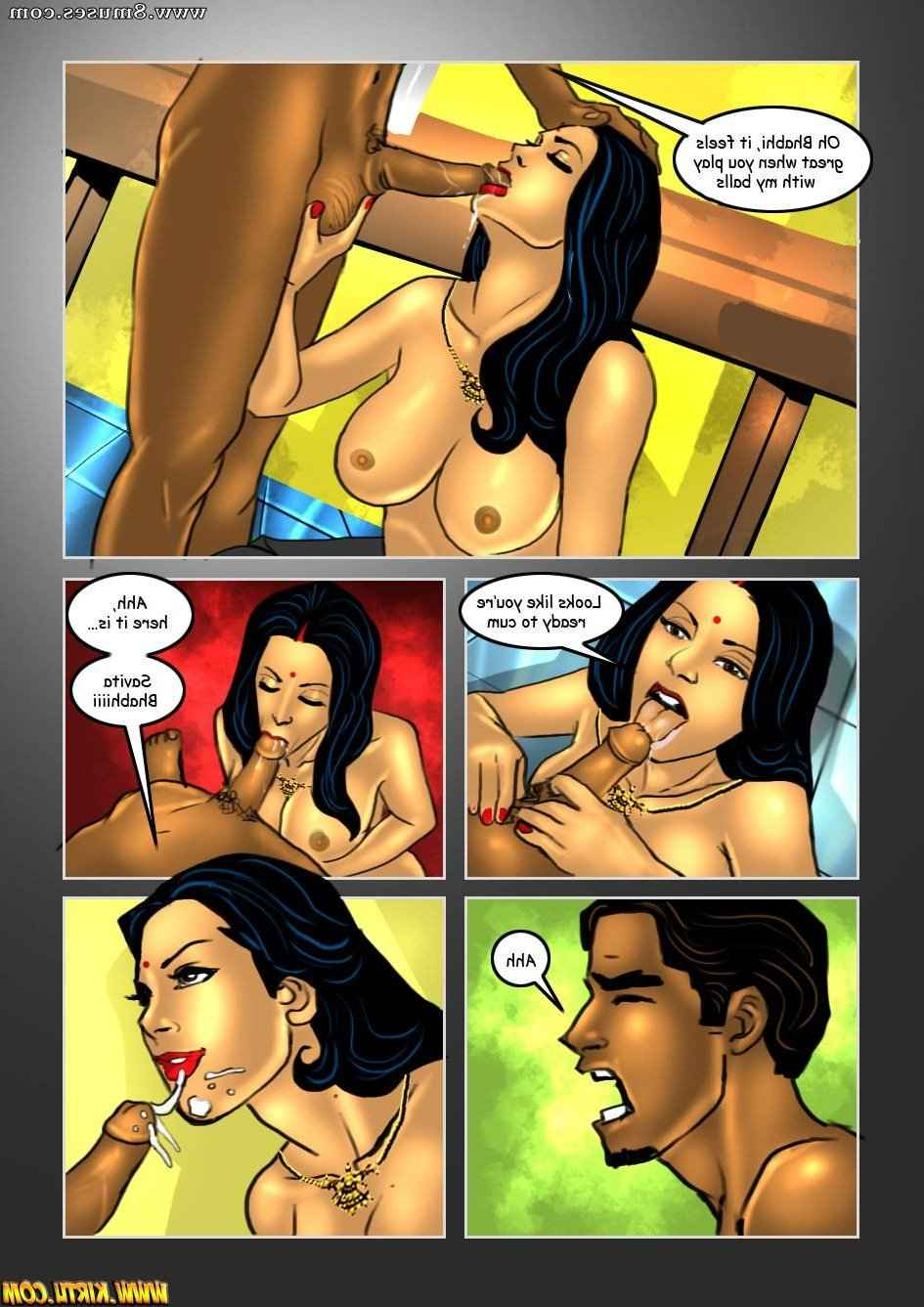 Kirtu_com-Comics/Savita-Bhabhi/Savita-Bhabhi-Episode-17-Double-Trouble-Part-2 Savita_Bhabhi_-_Episode_17__Double_Trouble_Part_2__8muses_-_Sex_and_Porn_Comics_15.jpg