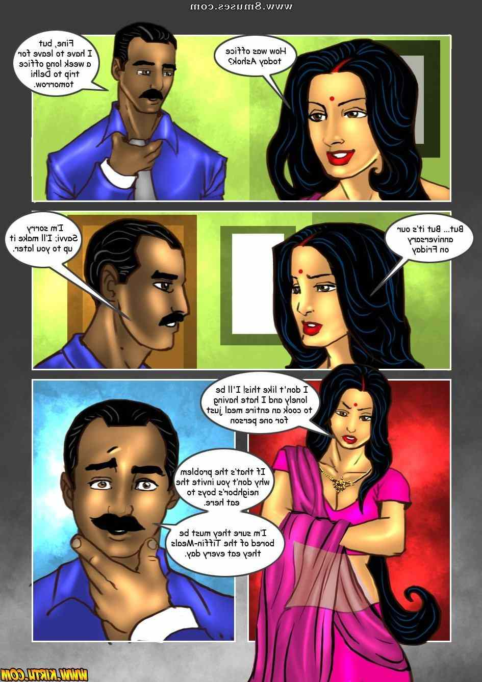 Kirtu_com-Comics/Savita-Bhabhi/Savita-Bhabhi-Episode-17-Double-Trouble-Part-2 Savita_Bhabhi_-_Episode_17__Double_Trouble_Part_2__8muses_-_Sex_and_Porn_Comics_2.jpg