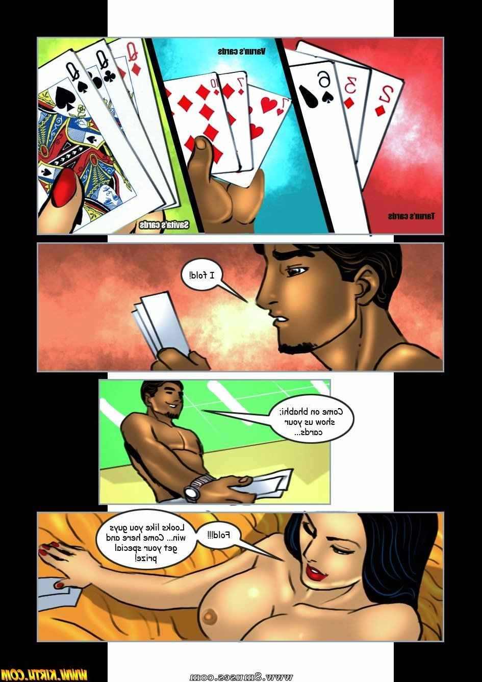 Kirtu_com-Comics/Savita-Bhabhi/Savita-Bhabhi-Episode-17-Double-Trouble-Part-2 Savita_Bhabhi_-_Episode_17__Double_Trouble_Part_2__8muses_-_Sex_and_Porn_Comics_25.jpg